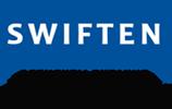 Swift-en
