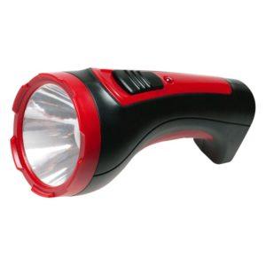 Аккумуляторные универсальные фонари