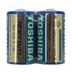 Элементы питания Toshiba